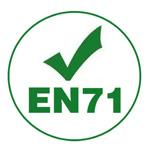 EN71玩具检测、玩具检测办理流程,玩具测试EN71-1-2-3 重金属检测